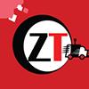 Zhongtai Cargo | จงไท่ คาร์โก้